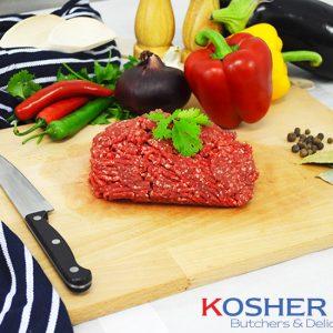 Best Beef Mince