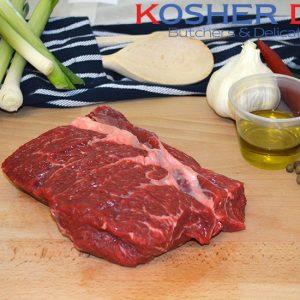 Top Rib Beef